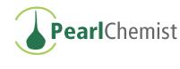 pearlchemistlogo
