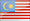 International Biosciences Malaysia