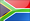 International Biosciences South Africa