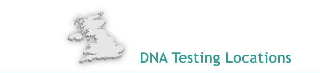 DNA Testing, Paternity Testing and DNA Tests in Birmingham
